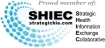 SHIEC Logo Website Full Name
